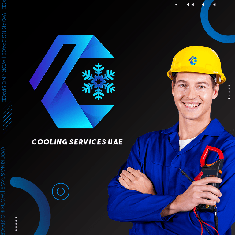 Cooling services uae